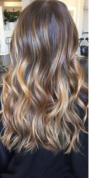 cores-de-cabelos-caramelos
