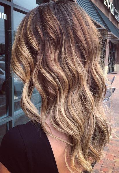 cores-de-cabelos-castanhos-2017