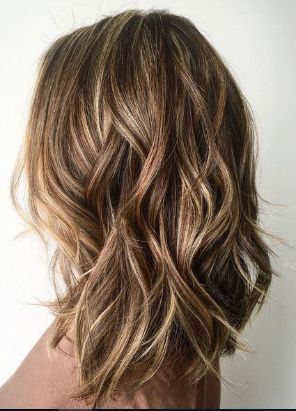 cores-de-cabelos-castanhos-medios-2017