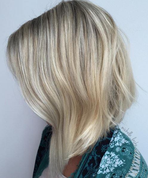 cores-de-cabelos-chanel-loiro
