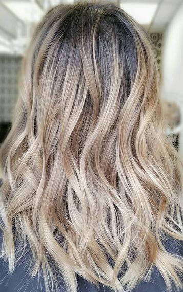 cores-de-cabelos-em-2017