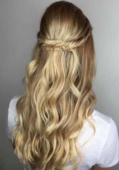 cores-de-cabelos-loiros-para-2017