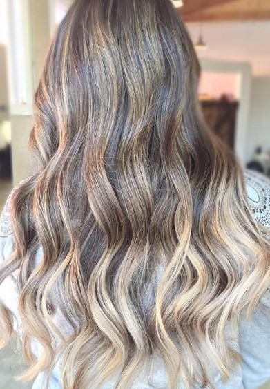 cores-de-cabelos-medios-2017