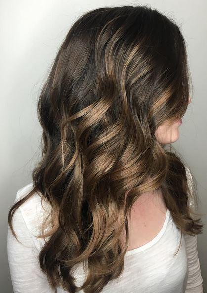 cores-de-cabelos-tendencias-2017