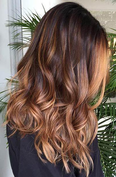 fotos-cores-de-cabelos-verao