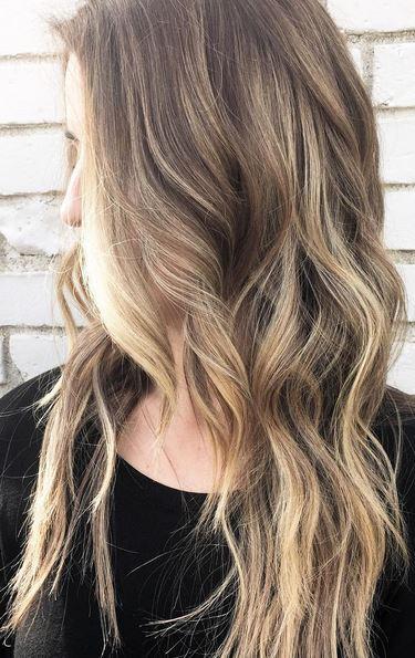 ideias-de-cores-de-cabelos-2017