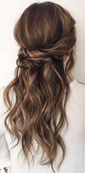 imagens-de-cores-de-cabelos-2017