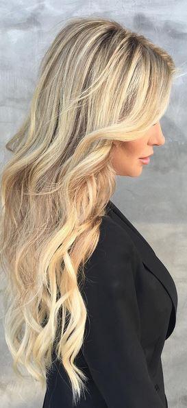 inspiracao-cores-de-cabelos-2017