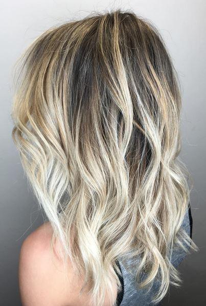linda-cor-de-cabelo-2017