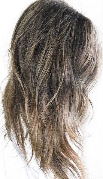 modelos-de-cores-de-cabelos-2017