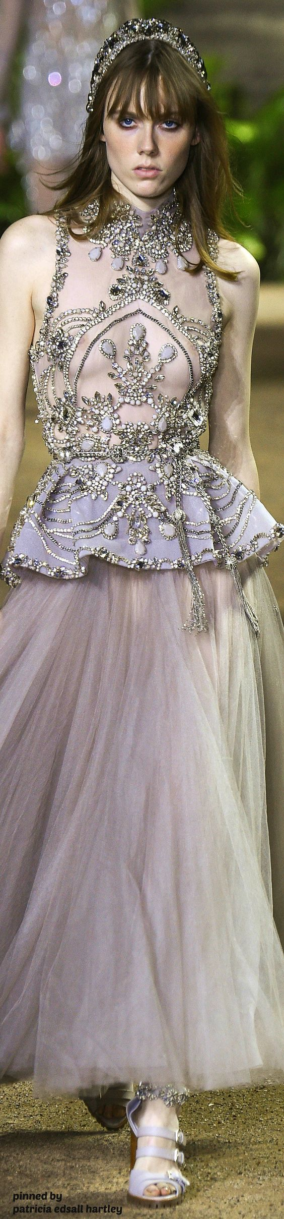 modelos-de-vestidos-de-noiva-coloridos