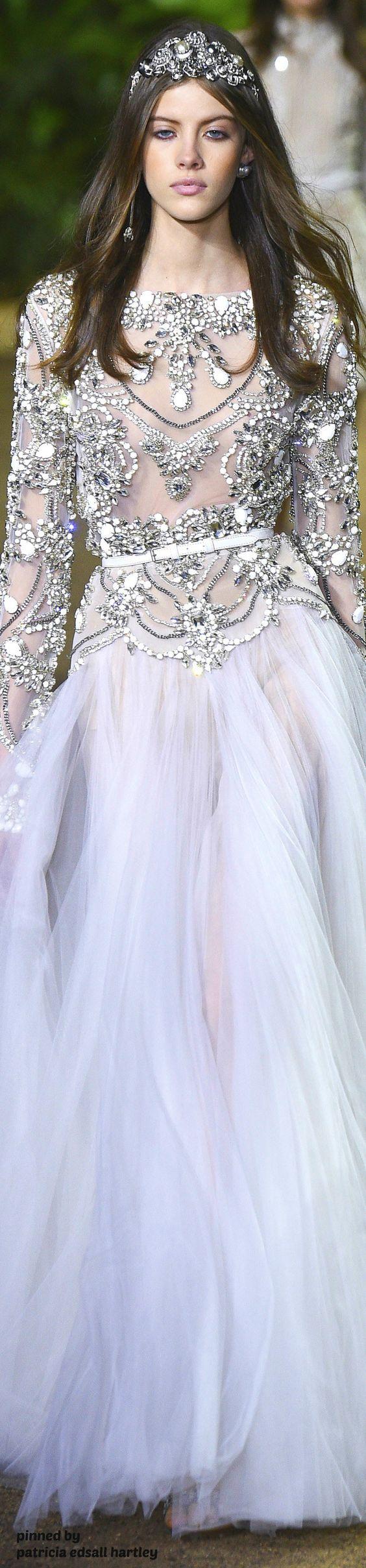 sugestoes-de-vestidos-de-noiva-coloridos