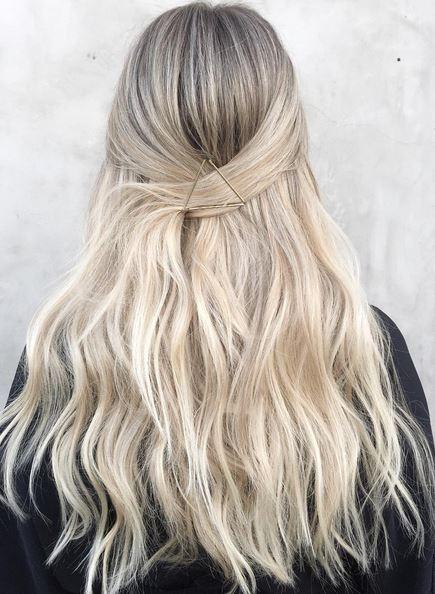 tendencias-cores-de-cabelos-2017