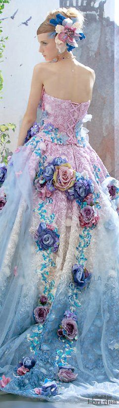 vestidos-de-noiva-coloridos-206