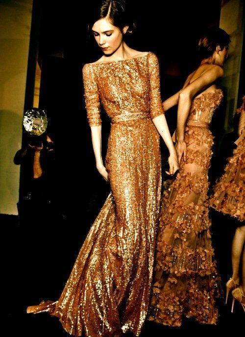 vestidos-de-noiva-coloridos-amarelo