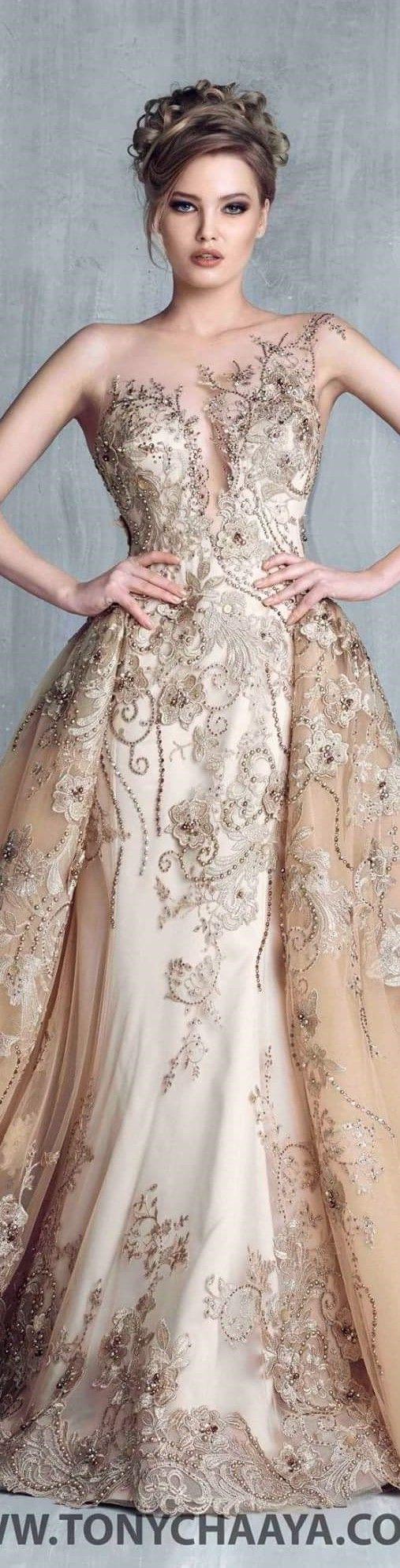 vestidos-de-noiva-coloridos-fotos-lindas