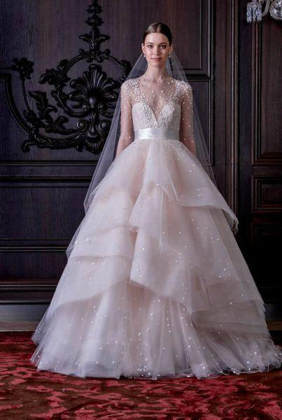 vestidos-de-noiva-coloridos-lindo