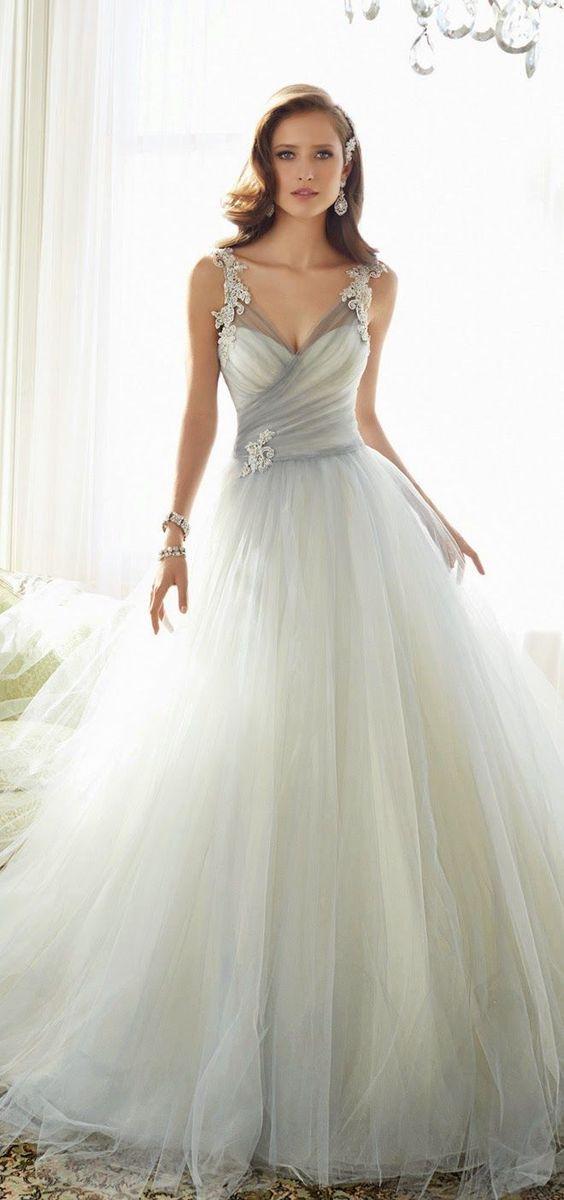 vestidos-de-noiva-coloridos-modelos-lindos