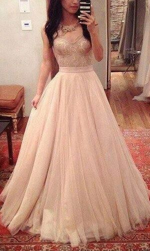 vestidos-de-noiva-coloridos-modelos