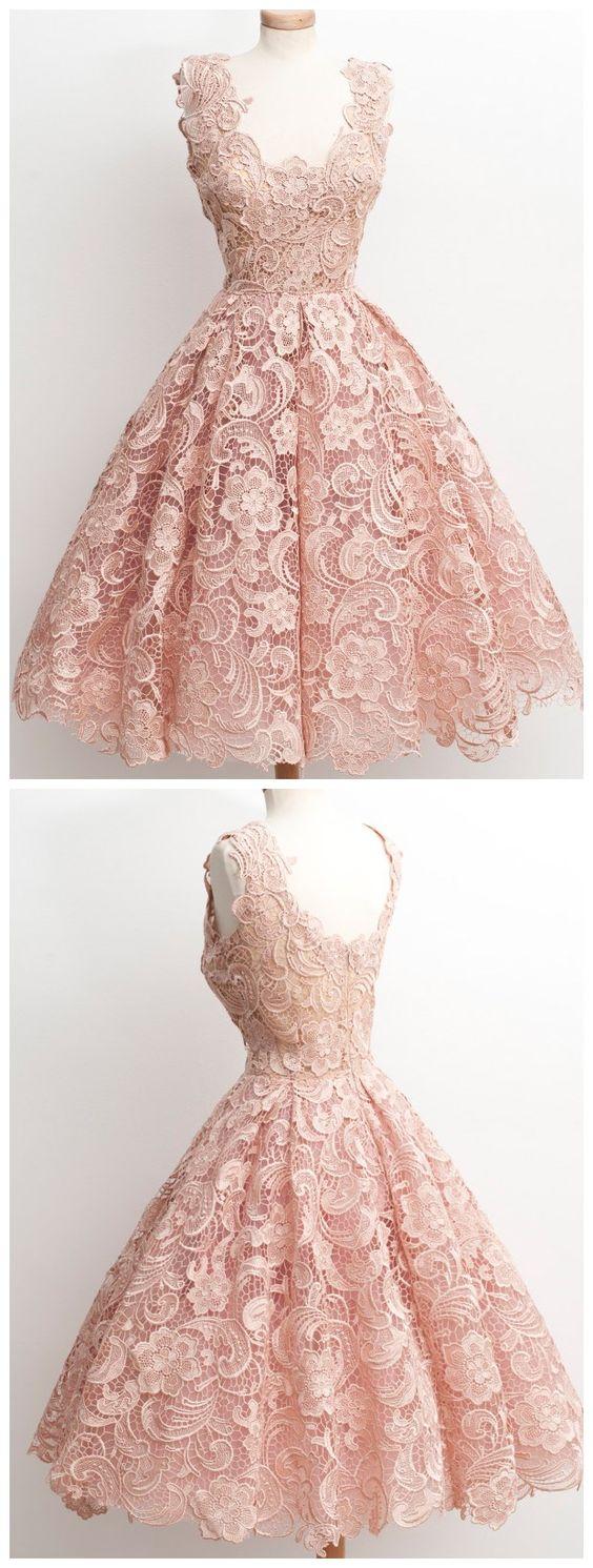 vestidos-de-noiva-coloridos-ton-nude