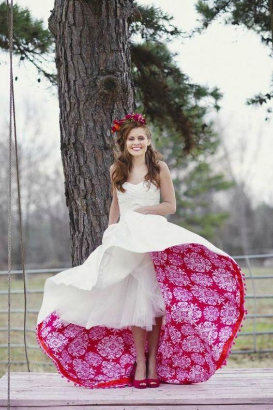 vestidos-de-noiva-coloridos-tons-vermelho
