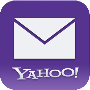 Como entrar no e-mail do Yahoo!