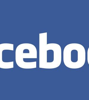 Criar Facebook agora grátis