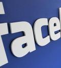 Como entrar no facebook - fazer login facebook