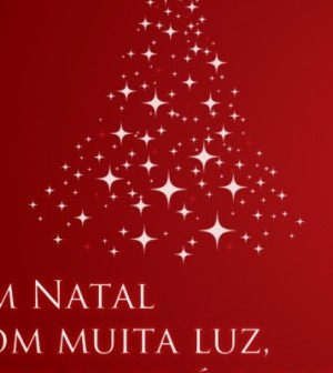 mensagens de feliz natal