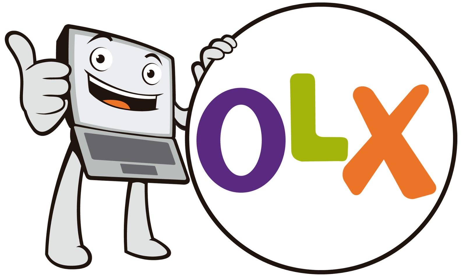 olx carros usados brasil click for details recherches associees a olx