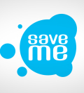 Site Save Me