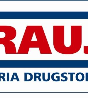 trabalhe conosco drogaria araújo