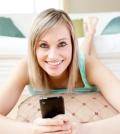 Aplicativos para Conhecer pessoas novas online