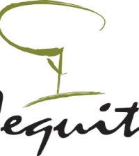 como enviar pedidos no site da Jequiti
