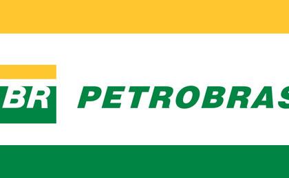 Concurso Petrobrás 2015