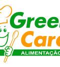 Green Card Alimentação