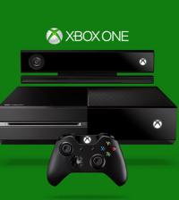 Lançamentos para Xbox One em 2015