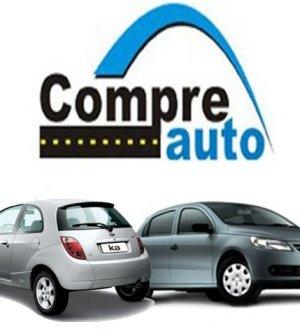 Site Compre Auto