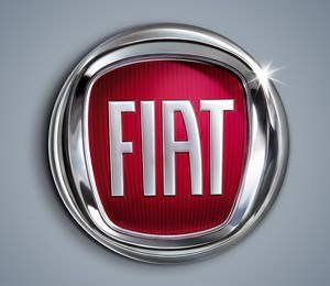 Site Ofertas Fiat