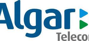 Trabalhe Conosco Algar Telecom