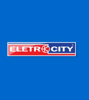 trabalhe conosco eletrocity