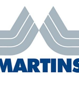 Trabalhe Conosco Martins Distribuidora
