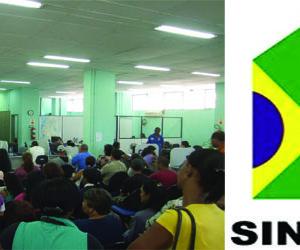 SINE Goiânia GO