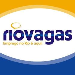 Site Rio Vagas Empregos