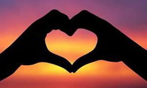 Frases românticas para Namoradas e Namorados