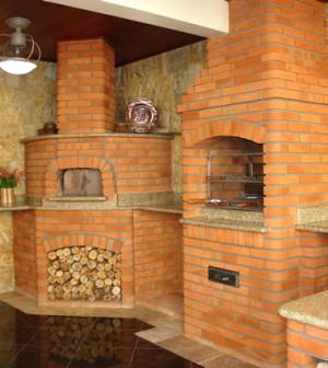 Modelos de tijolos