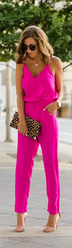 macacao-de-festa-pink