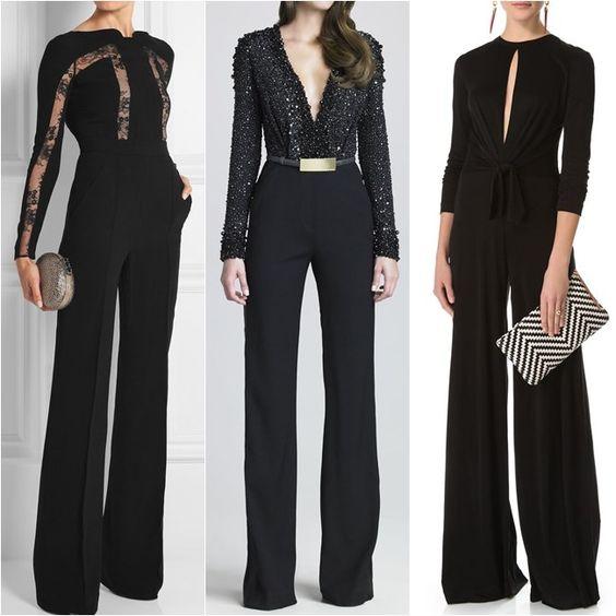 macacao-preto-moda-2017
