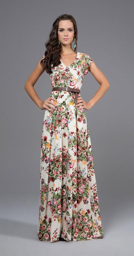 moda-evangelica-2017-vestidos-florais