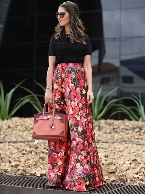 moda-evangelica-floral